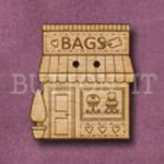 959 Bag Shop 25mm x 28mm