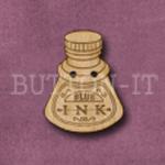 963 Ink Bottle 19mm x 25mm