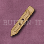 969 Pencil 7mm x 33mm