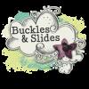 Buckles & Slides