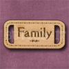 S-01 Slide Family 36mm x 17mm