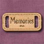 S-02 Slide Memories 36mm x 17mm