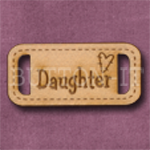 S-15 Slide Daughter 36mm x 17mm