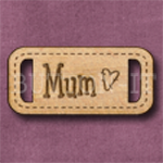 S-04 Slide Mum 36mm x 17mm