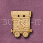 Name Train Button Number 3