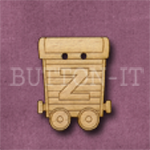 Name Train Button Letter Z