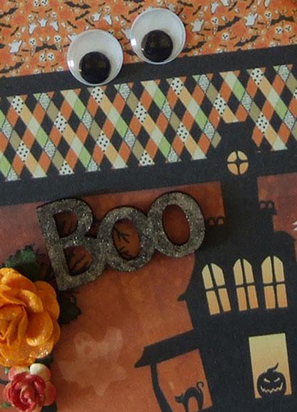 Batty-Boo-2