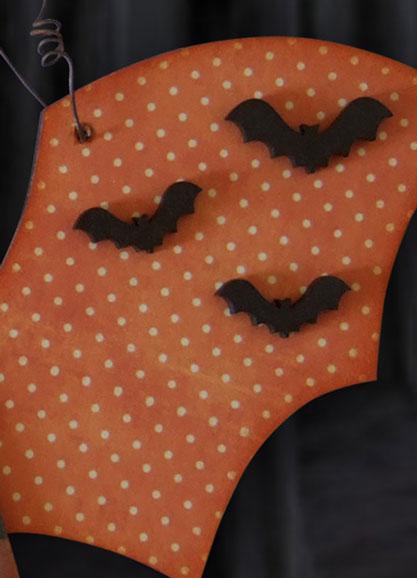 Batty-Boo-3