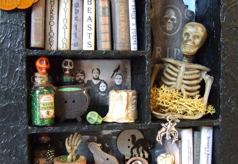 Halloween-Cabinet-4