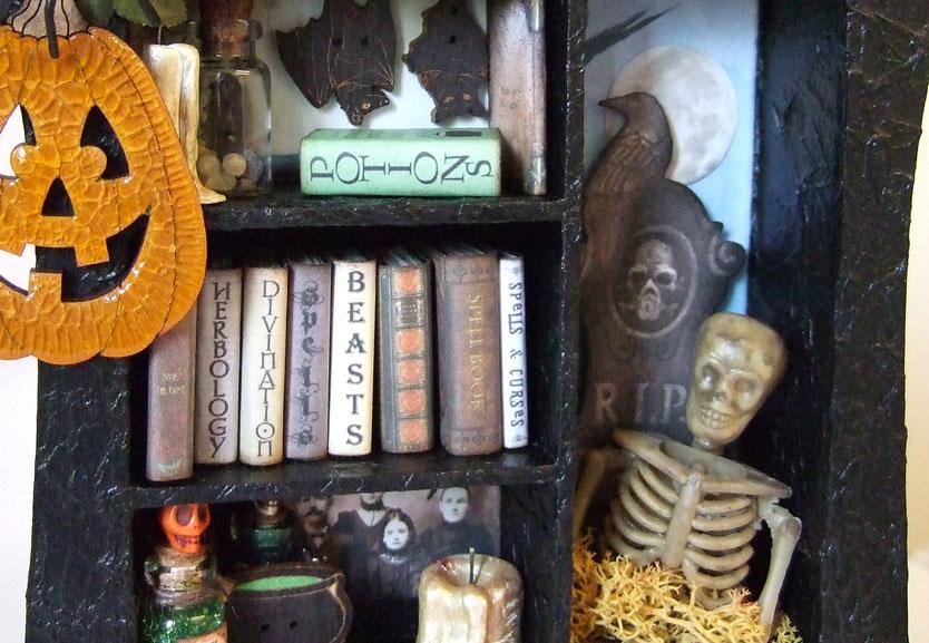Halloween-Cabinet-5