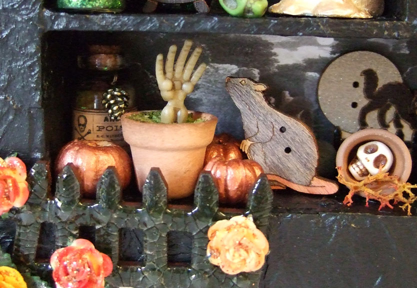 Halloween-Cabinet-6