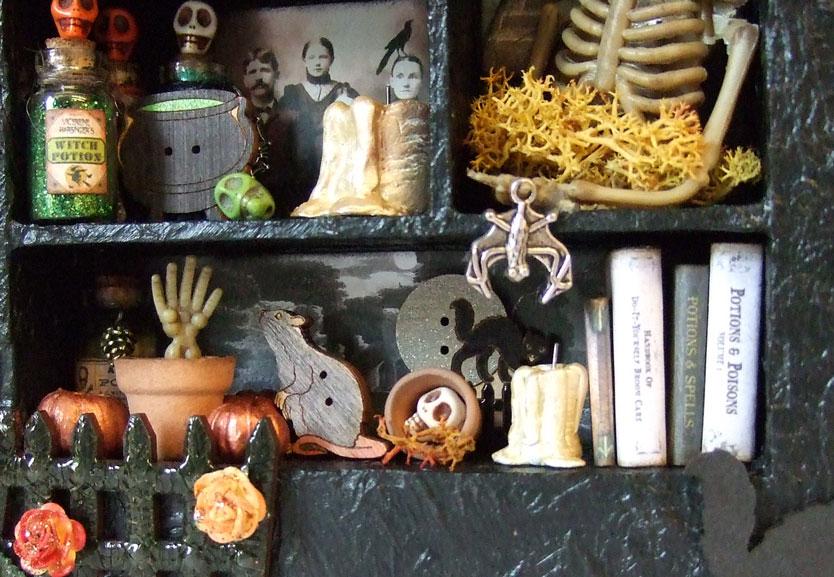Halloween-Cabinet-8