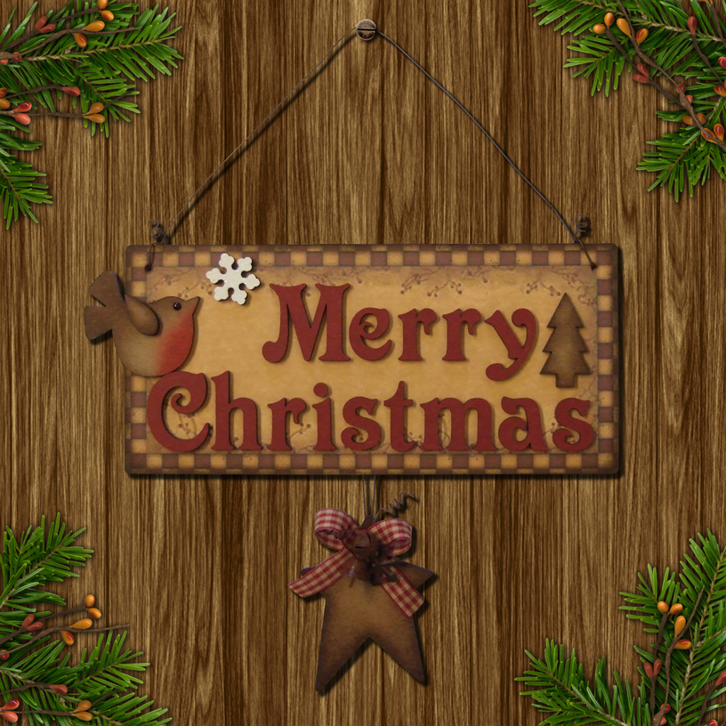 Merry-Christmas-Sign-Sample