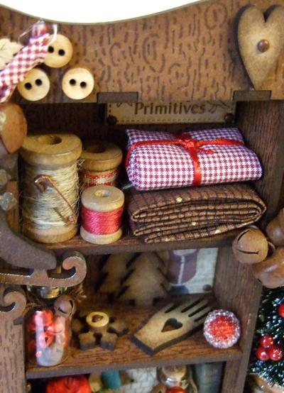 Prim-Cabinet-4