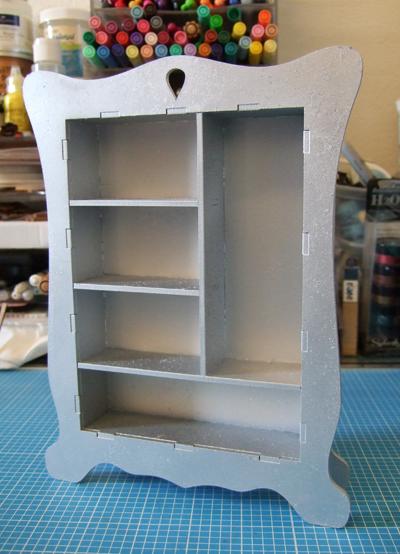 Winter-Cabinet-1