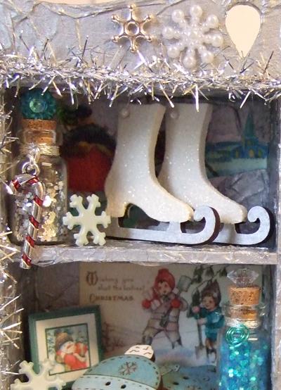 Winter-Cabinet-4