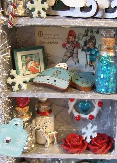 Winter-Cabinet-5
