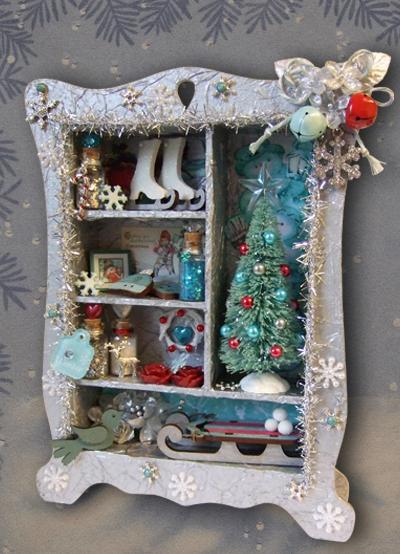 Winter-Cabinet-Sample