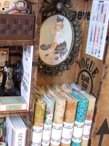 Cabinet-of-Sewing-Curiosities-10