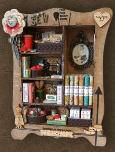 Cabinet-of-Sewing-Curiosities Sample