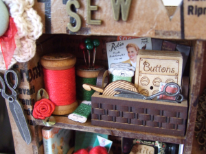 Cabinet-of-Sewing-Curiosities-4