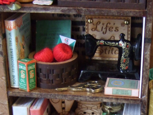 Cabinet-of-Sewing-Curiosities-5