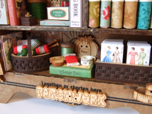 Cabinet-of-Sewing-Curiosities-7