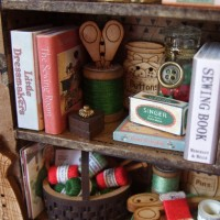 Cabinet-of-Sewing-Curiosities-FI