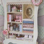 Cabinet-of-Shabby-Chic-Sewing-Curiosities Sample