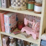 Cabinet-of-Shabby-Chic-Sewing-Curiosities-FI