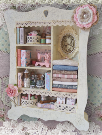 Cabinet-of-Shabby-Chic-Sewing-Curiosities