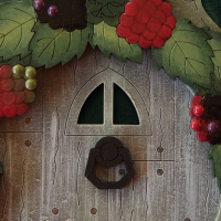 Hedgerow-Fairy-Door-FI