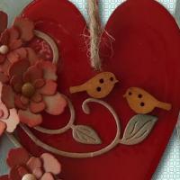 Love-Plaque-Deatail-FI