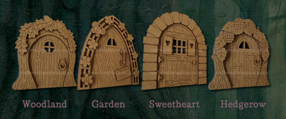 Ultimate-Fairy-Doors