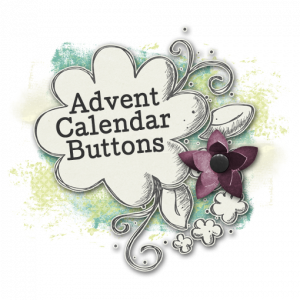 Advent Calendar Buttons