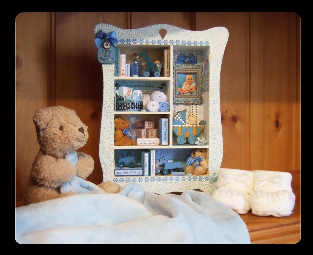 baby-boy-keepsake-cabinet