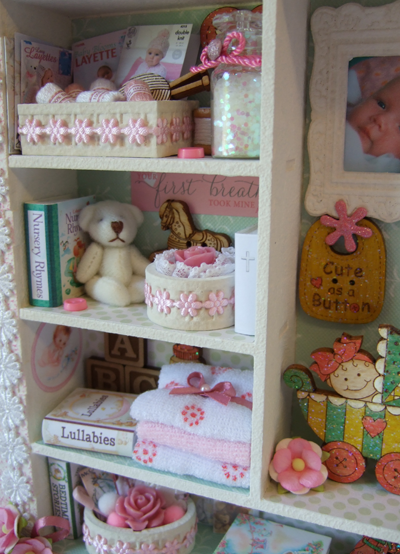 baby-girl-cabinet-11