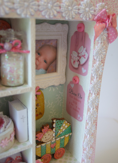baby-girl-cabinet-12