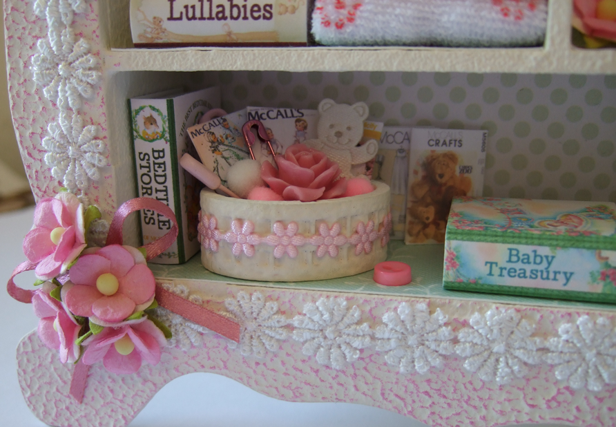 baby-girl-cabinet-7