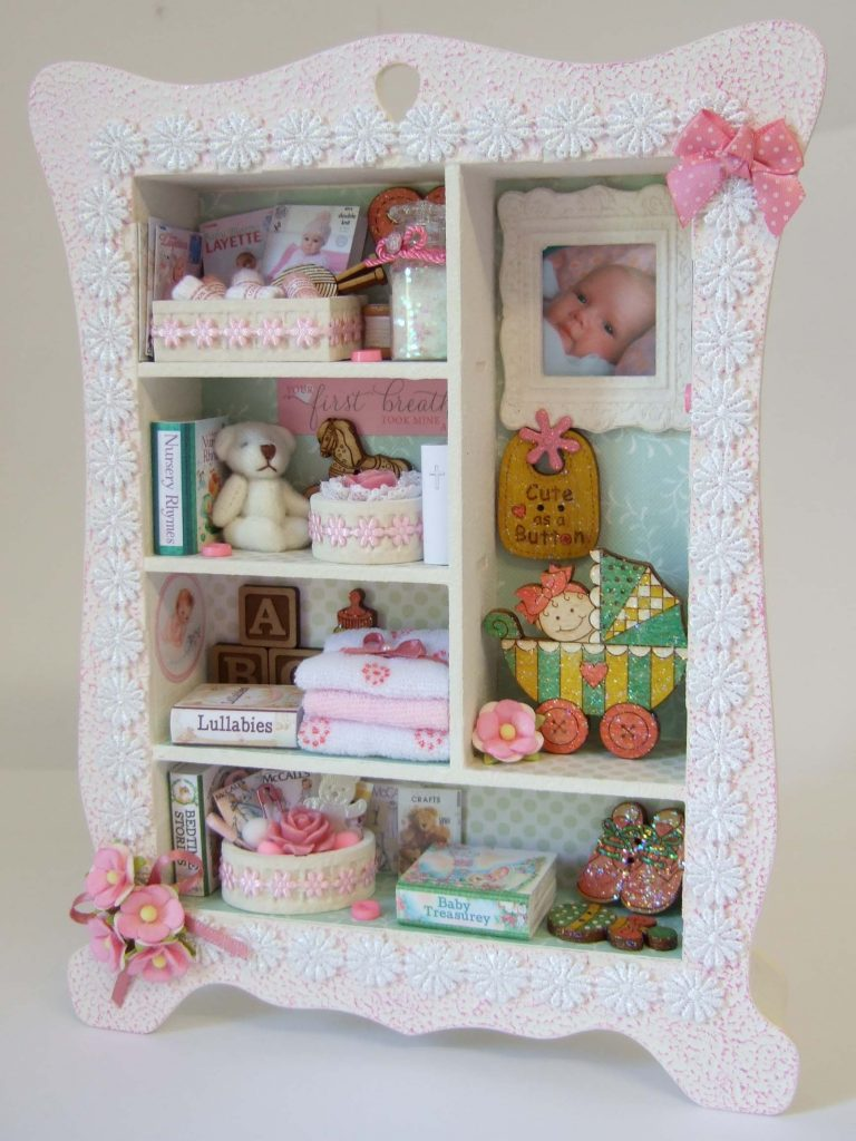 baby-girl-cabinet