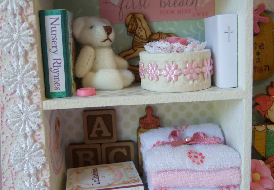 baby-girl-cabinet-8