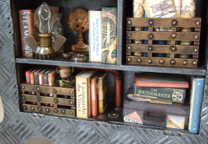 cabinet-of-steampunk-curiosities-10