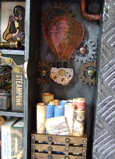 cabinet-of-steampunk-curiosities-11