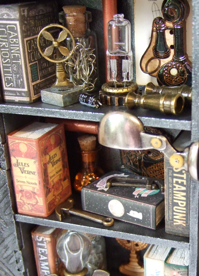cabinet-of-steampunk-curiosities-9