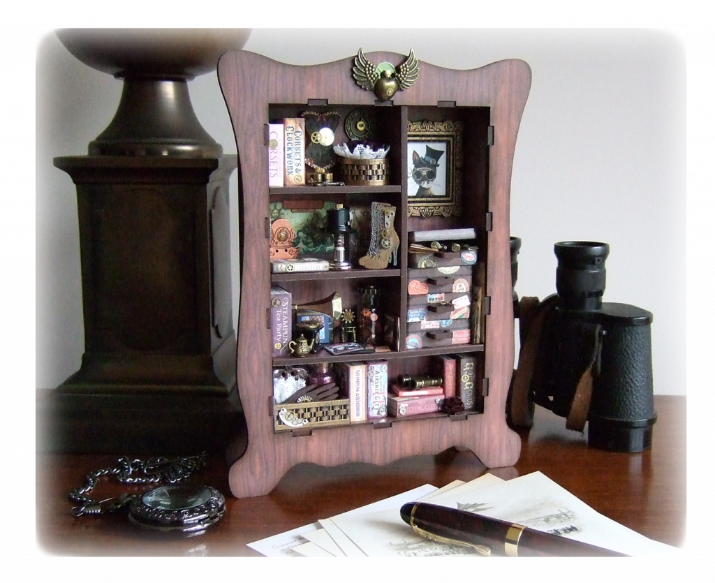cabinet-of-steampunk-glam-curiosities