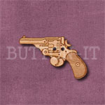 Gun Button