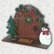 christmas_fairy_door_sample