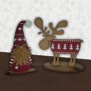 tomte-and-reindeer-sample