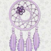 Dream Catcher Sample