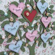 FAMILY-TREE-SAMPLE-3a